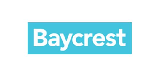 logo_client_baycrest