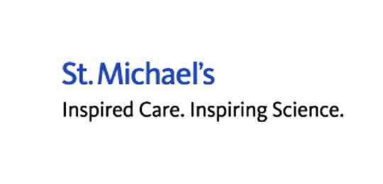 logo_client_smicis