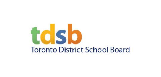 logo_client_tdsb