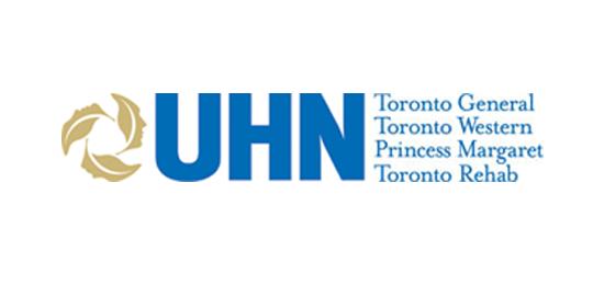 logo_client_uhn