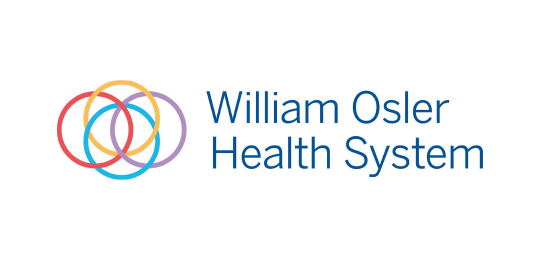 logo_client_william_osler