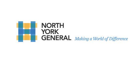 logo_client_nyg