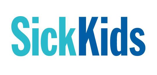 logo_client_sk