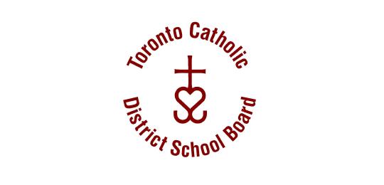 logo_client_toronto_catholic