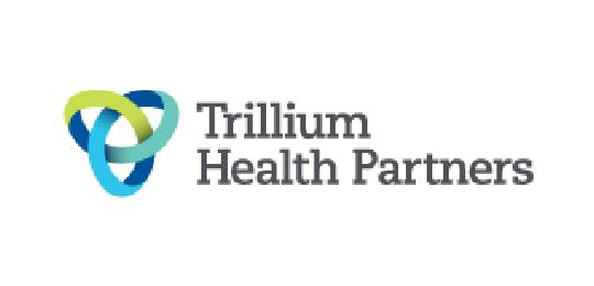 logo_client_trillium