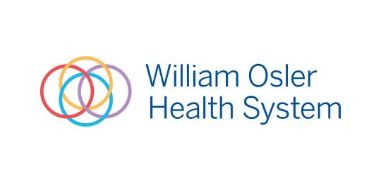logo_client_william_osler